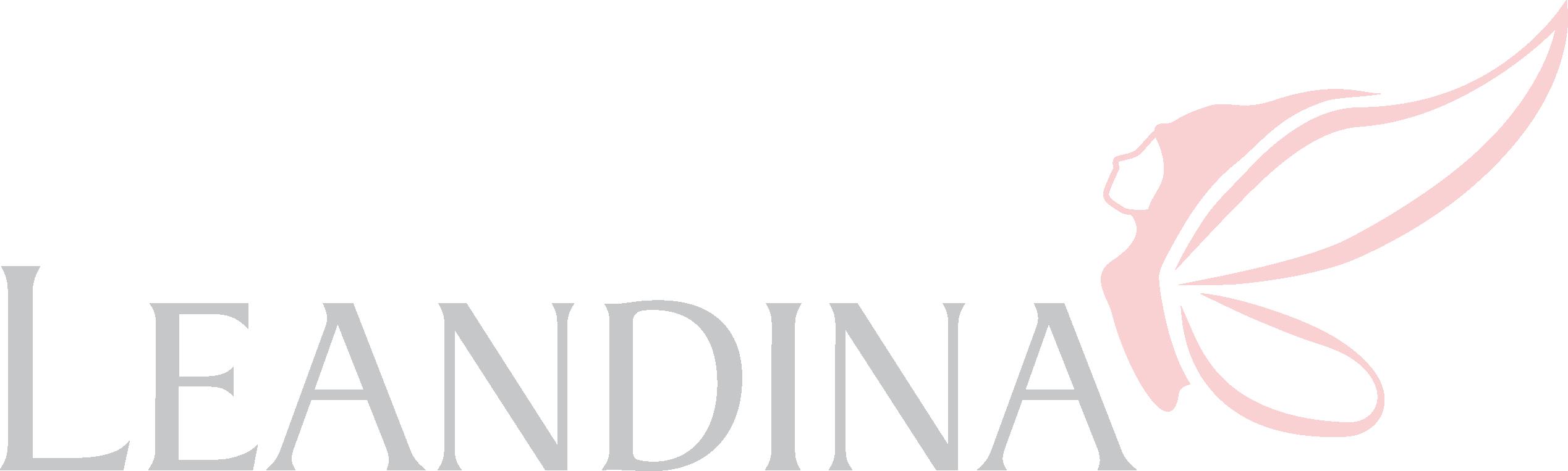 LEANDINA-Logo
